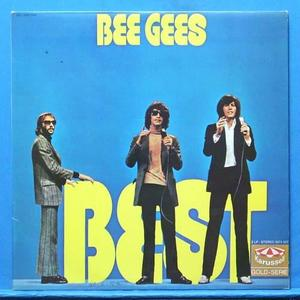Bee Gees best 2LP's