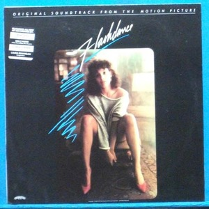 """Flashdance"" OST"