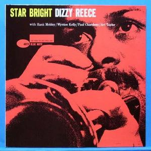 Dizzy Reece (star bright)
